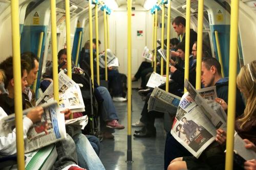 londonpapers.jpg