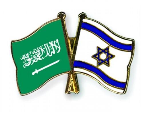 Saudi-Arabia-Israel.jpg
