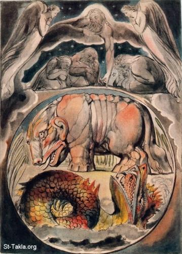 www-St-Takla-org--15-Behemoth-and-Leviathan--2.jpg