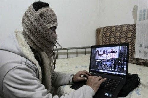 Internet Jihad5_1.jpg