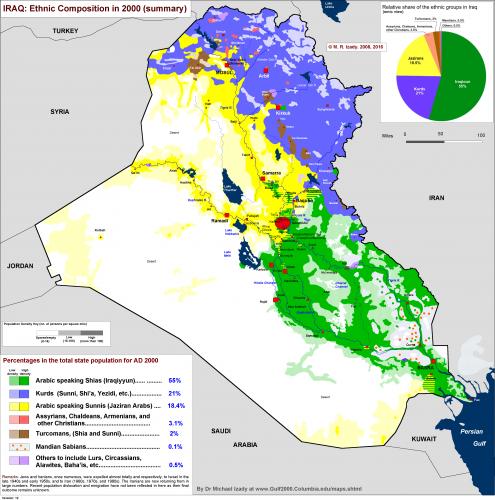 Iraq_Ethnic_lg.png