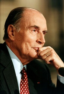 Mitterrand107.jpg
