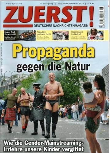 Manuel-Ochsenreiter+Zuerst-Deutsches-Nachrichtenamagazin-9-Jhg-Aug-Sept-2018.jpg