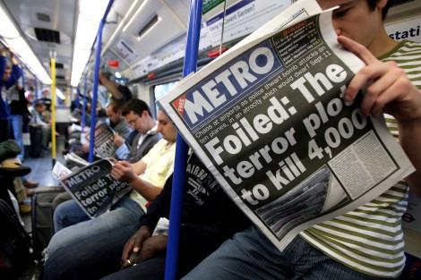 Presse_gratuite_Metro.jpg