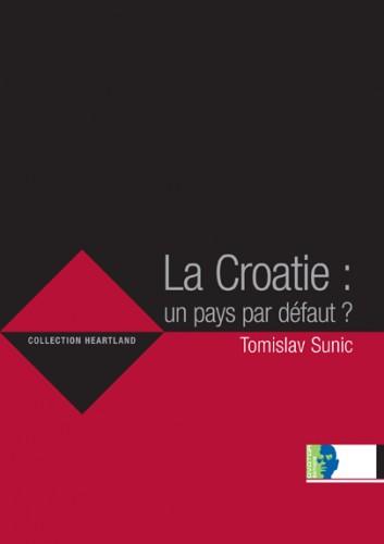 hl_croatie_pays_defaut.jpg