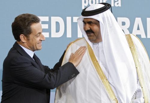 Sarkozy-et-son-fonds-d-investissement-Columbia.jpg