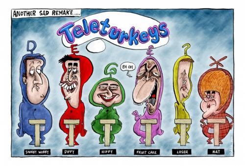 cartoon2015britelec.jpeg