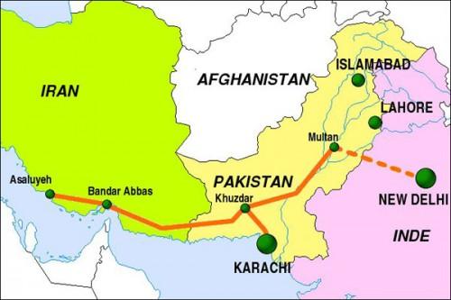 gazoduc_iran_pakistan_inde_01.jpg