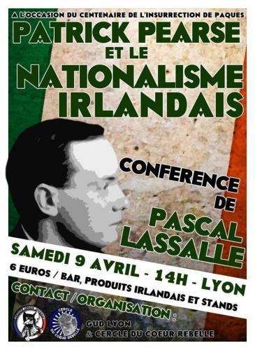 IrlandaPL82929330.jpg
