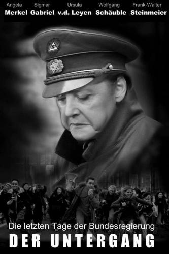 Merkel_Untergang.jpg