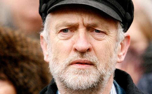 Jeremy-Corbyn-10_3328947b.jpg