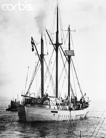 Amundsen222.jpg
