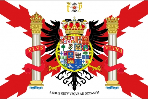 bandera_del_imperio_hispanico__hispanic_empire_by_editorelohim_dcpklh4-fullview.jpg