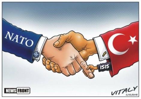 Turquie-OTAN-daech-470x331.jpg