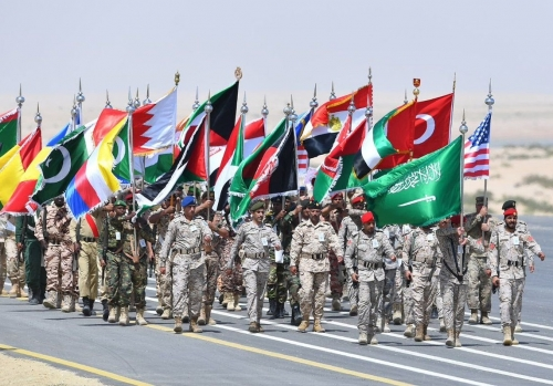 Arab-NATO-1.jpg