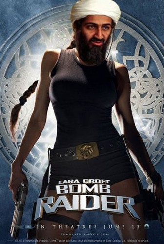 ben-laden-lara-croft.jpg