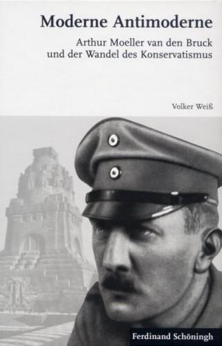 cover-weiss-moderne-kl1.jpg