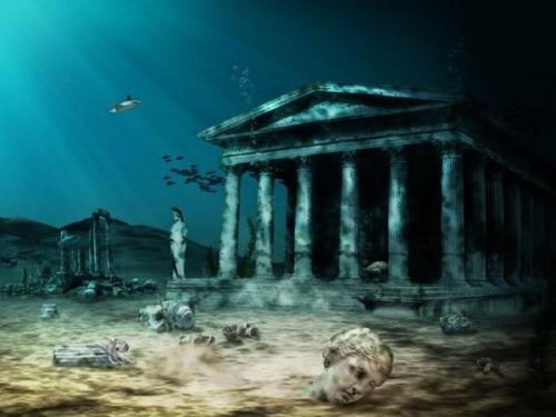 atlantis-temple.jpg