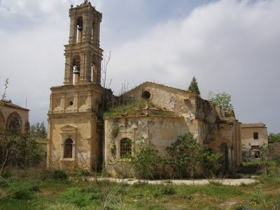 Saint Panteleimon1.jpg