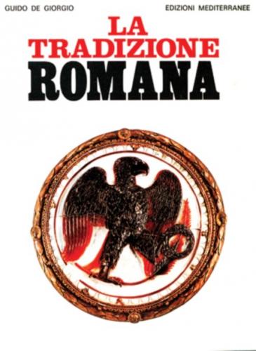 tradizione-romana.jpg