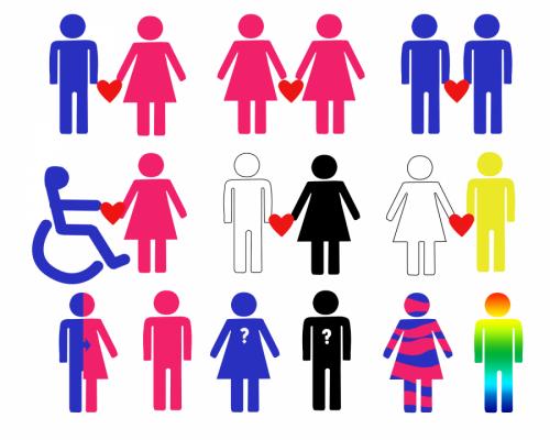 GenderSexuality_TT-900x720.png