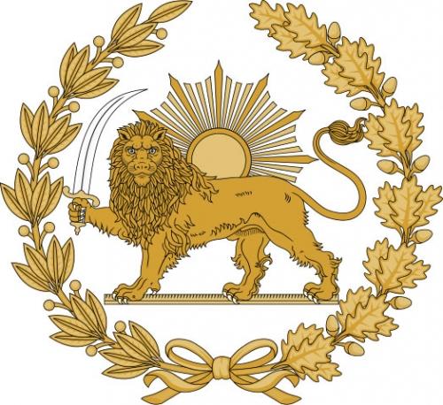 lion-and-sun.jpg