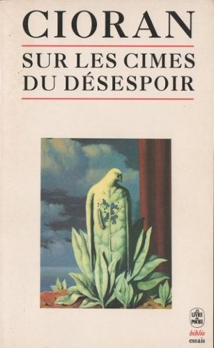 ciorancimes-du-desespoir_1678.jpeg