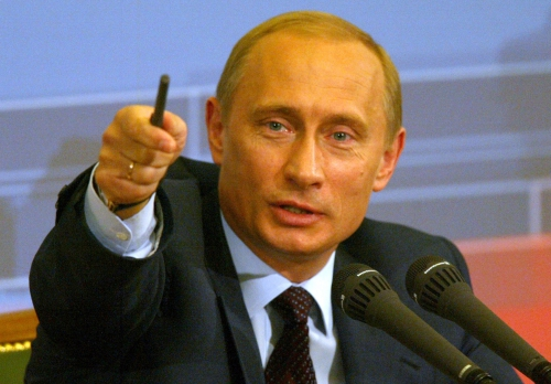 Vladimir_Putin-6.jpg