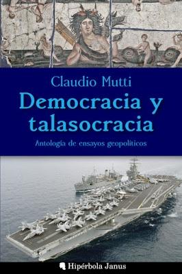 Democracia_y_talasocracia_Claudio_Mutti.jpg