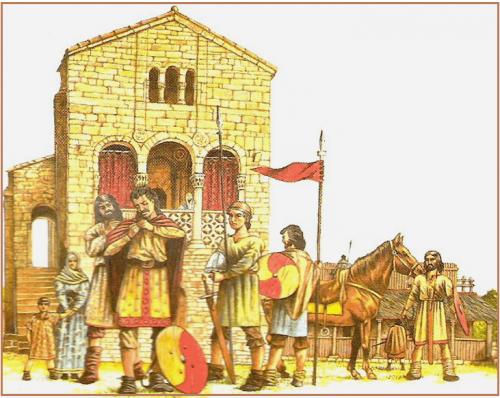 Guerreros-reino-Asturias.png
