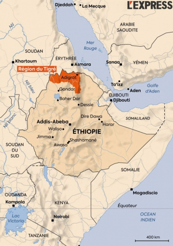 infographie-carte-ethiopie-tigre-tensions_6281966.jpg