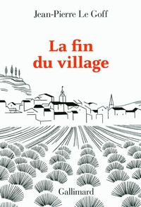 fin-du-village_3595.jpeg
