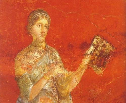 pintura_romana-clio.jpg