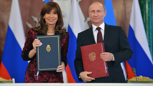 russia-argentina-energy-deals.si.jpg