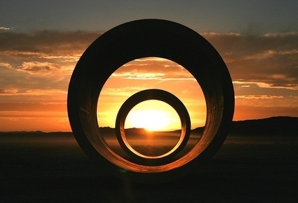 sun_tunnels_Nancy_Holt.jpg