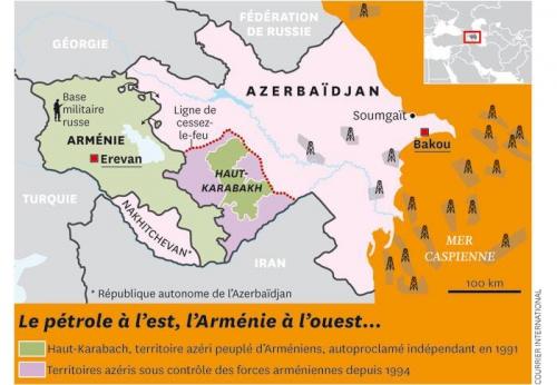 AZERBAIDJANvvv.jpg