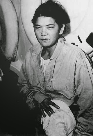 Kazuko Higa.jpg