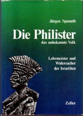 Jürgen-Spanuth+Die-Philister-das-unbekannte-Volk-Lehrmeister-und-Widersacher-der-Israeliten.jpg