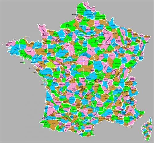 800px-Les_régions_naturelles_de_France.jpg