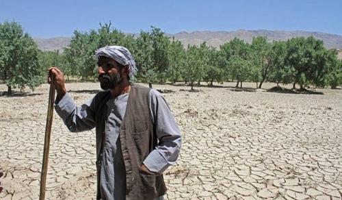 Afghanistan-640x375.jpeg