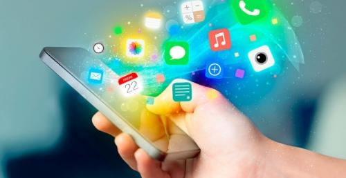 app-moviles1-725x375.jpg