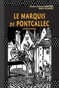 pontcallec-livre.jpg