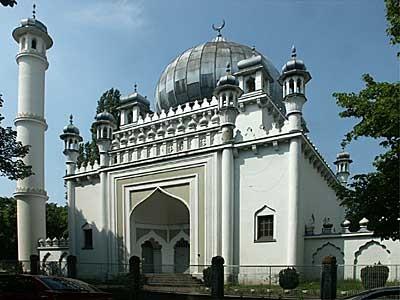 islamische_moschee_418009.jpg