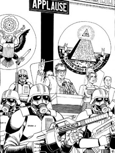 dictatuure-mondiale.jpg