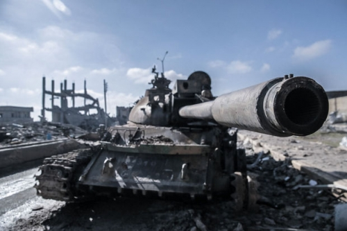 tankdetruioy.jpg