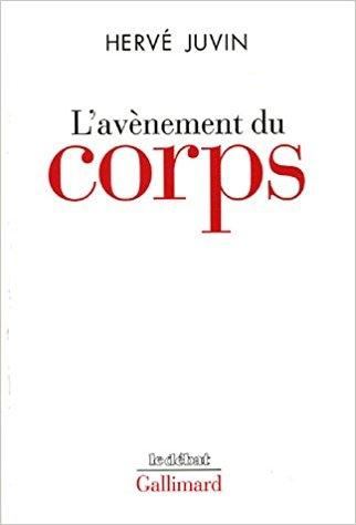 HJ-corps.jpg