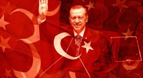 erdogan-2215259_1280.jpg