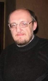 Oleg_Gutsulyak.jpg