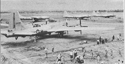B-29s_June_1944.jpg