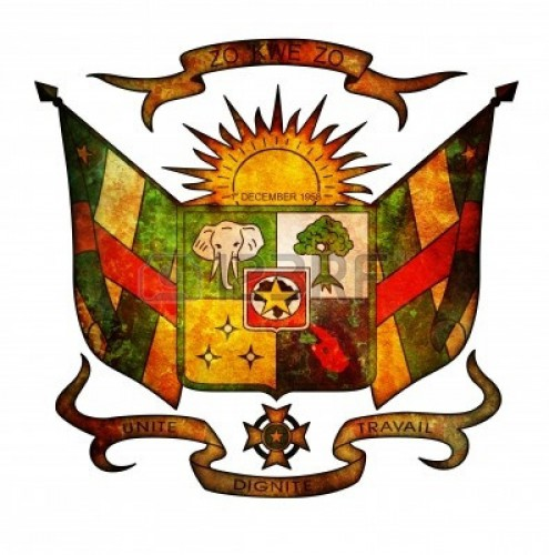 14970226-old-isolated-over-white-coat-of-arms-of-central-african-republic.jpg